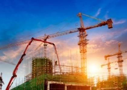NAMA plans to build residential and commercial properties in Dublin