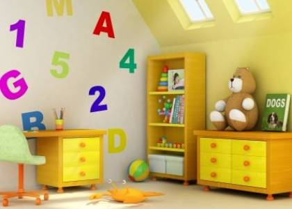Injury claim* against a crèche located in RTE settles for €55,000
