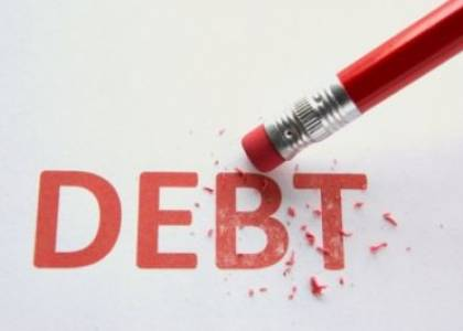 Will Insolvency deals with banks happen?